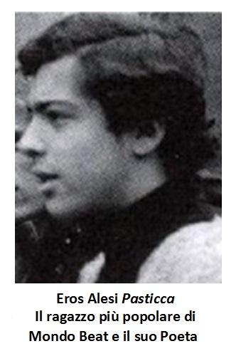Eros Alesi