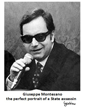 Giuseppe Montesano glorified by the Vatican
