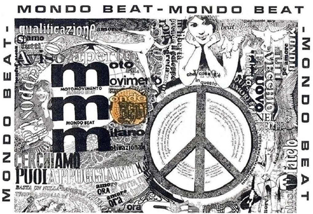 Mondo Beat N.4 - pagine 6 e 7 (1)