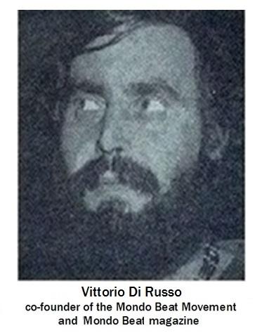 Vittorio Di Russo